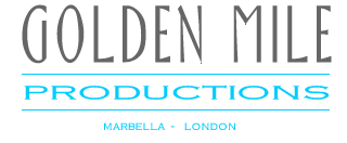 Golden Mile Productions
