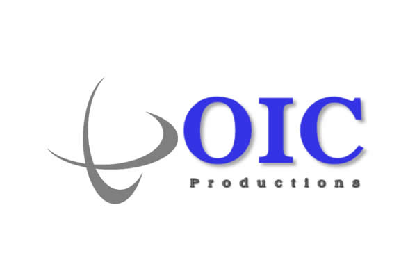 Oic Productions